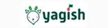 yagish(ヤギッシュ)